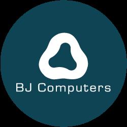 BJComputers