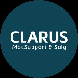 Clarus ApS