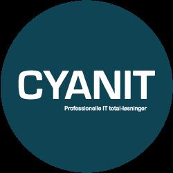 Cyanit ApS