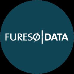 Furesø Data ApS