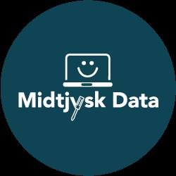 Midtjysk Data ApS