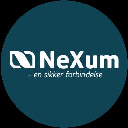 NeXum ApS