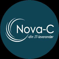 Nova C ApS