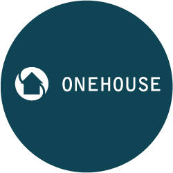 OneHouse A/S