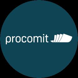 Procomit ApS