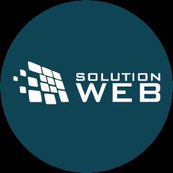 SolutionWeb ApS