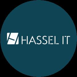 Hassel IT