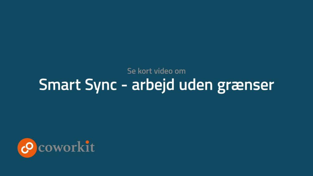 Start frame til videoen Hvad er Dropbox Smart Sync