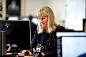 CoworkIt leverer innovative IT-løsninger for fremtiden