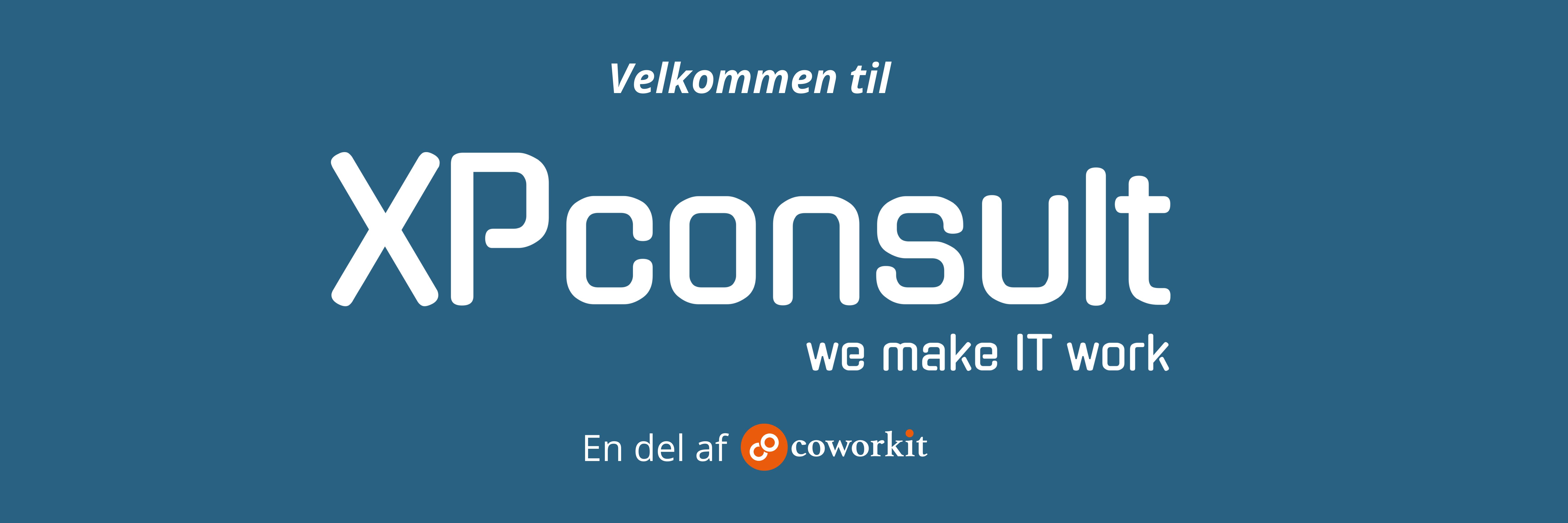 Vi opruster på Esbjerg egnen – ny CoworkIt partner