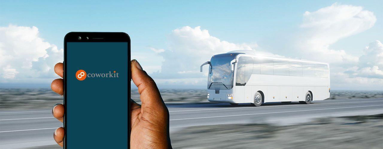 Ny-softwareløsning-til-vognmænd