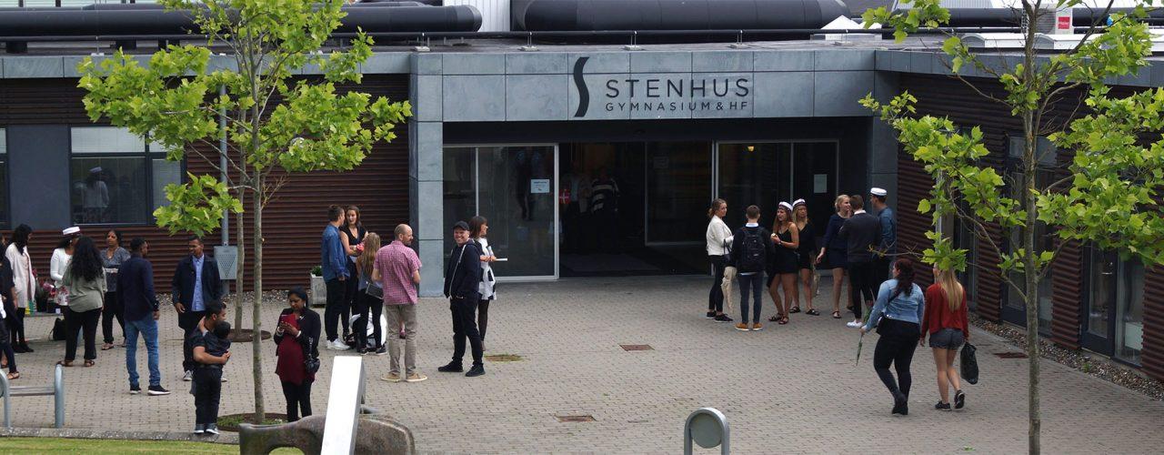 coworkit-kundeudtalelse-Stenhus-Gymnasium