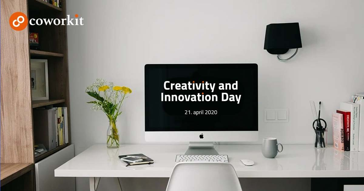 cowotkit-Creativity-and-Innovation-Day